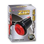 【販売終了・アダルトグッズ、大人のおもちゃアーカイブ】【業界最安値!】ZIP(ジップ)