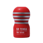 SD TENGA ディープスロート・カップ TOC-101SD