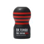 SD TENGA ディープスロート・カップ ハード TOC-101SDH