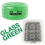 kuudom GROOMIN COLORS:グルーミンカラーズ グラスグリーン ◇
