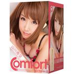 Comfort 山川青空 NEXEX-076