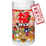 【販売終了・アダルトグッズ、大人のおもちゃアーカイブ】福まんカップ TYPE D