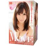 MOVE 小島みなみ  NEXEX-078