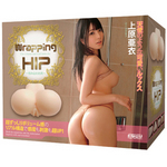 【50〜60%OFF!】Wrapping HIP 上原亜衣 NEXEX-077
