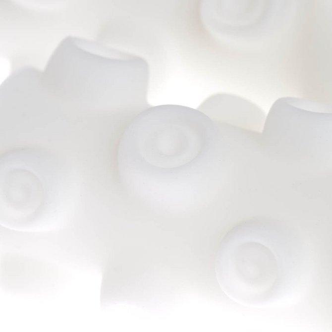 【販売終了・アダルトグッズ、大人のおもちゃアーカイブ】GENMU G's POT Green Sweetie Elastic GCH01010 商品説明画像10