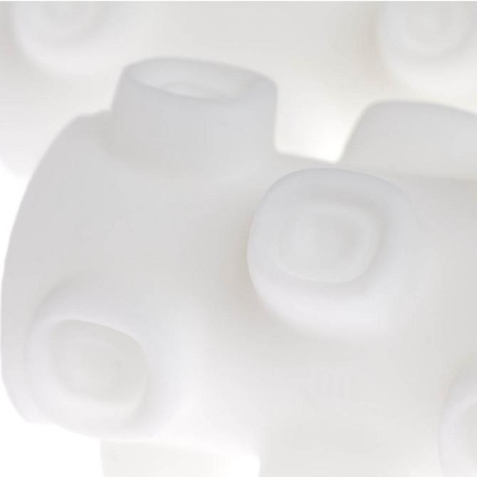 【販売終了・アダルトグッズ、大人のおもちゃアーカイブ】GENMU G's POT Orange Mellow Solid GCH01020 ◇ 商品説明画像10