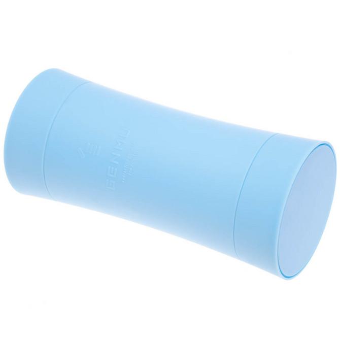 【販売終了・アダルトグッズ、大人のおもちゃアーカイブ】GENMU G's POT Blue Sweetie Solid GCH01040 商品説明画像3