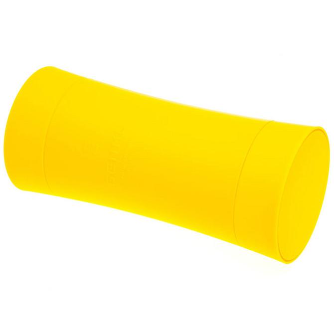 【販売終了・アダルトグッズ、大人のおもちゃアーカイブ】GENMU G's POT Yellow Mellow Moderate GCH01050 ◇ 商品説明画像3