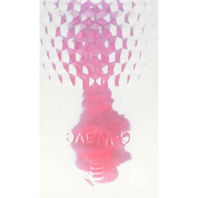 【販売終了・アダルトグッズ、大人のおもちゃアーカイブ】GENMU Capsule G-wave Purple GC011010 商品説明画像7