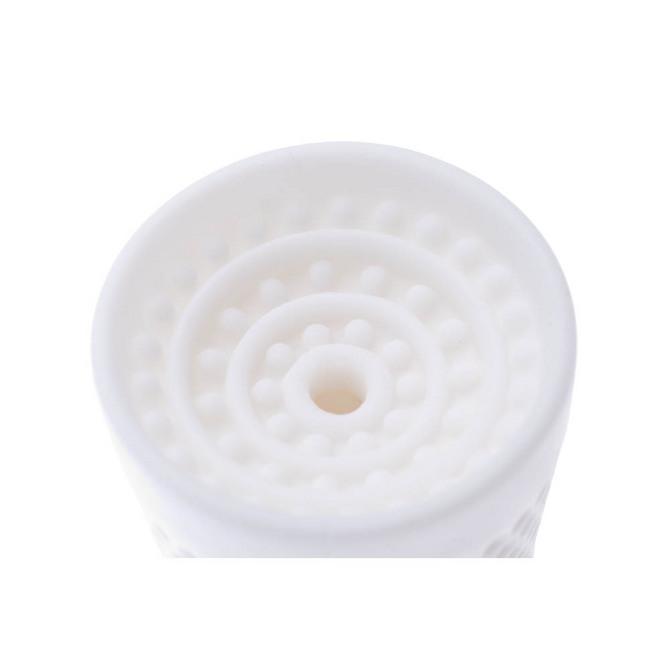 【販売終了・アダルトグッズ、大人のおもちゃアーカイブ】GENMU Capsule G-Maze Pink GC011050 商品説明画像6