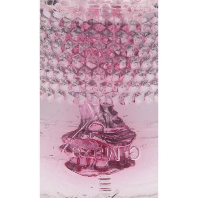 【販売終了・アダルトグッズ、大人のおもちゃアーカイブ】GENMU Capsule G-Maze Pink GC011050 商品説明画像7