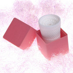 GENMU Capsule G-Maze Pink GC011050