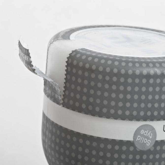 【販売終了・アダルトグッズ、大人のおもちゃアーカイブ】GENMU Spiral touch GC010070 商品説明画像9