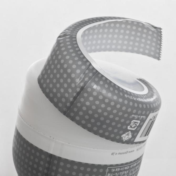 【販売終了・アダルトグッズ、大人のおもちゃアーカイブ】GENMU Spiral touch GC010070 商品説明画像10