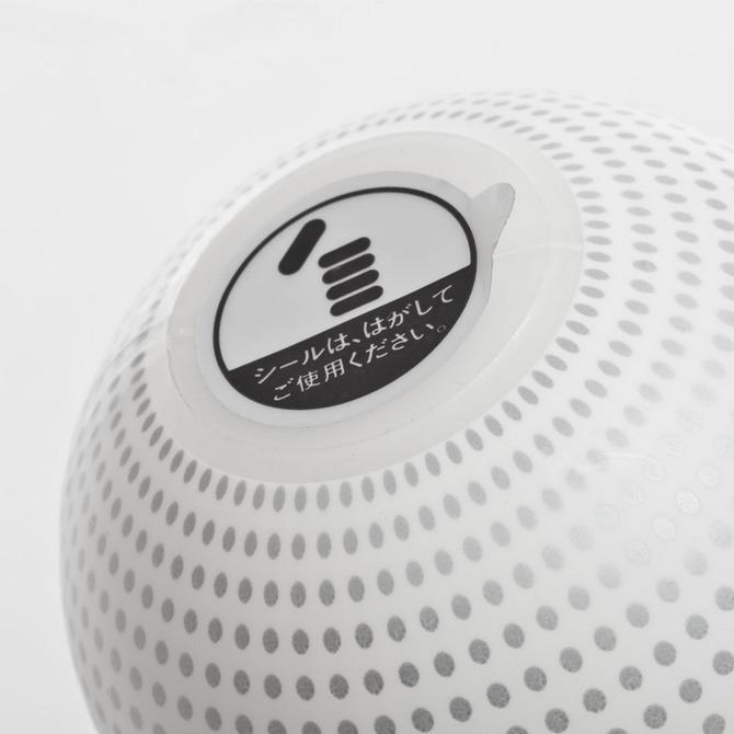 【販売終了・アダルトグッズ、大人のおもちゃアーカイブ】GENMU Pure touch GC010060 商品説明画像7