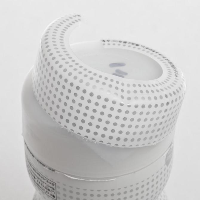 【販売終了・アダルトグッズ、大人のおもちゃアーカイブ】GENMU Pure touch GC010060 商品説明画像10