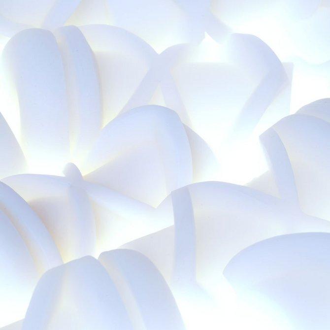 【販売終了・アダルトグッズ、大人のおもちゃアーカイブ】GENMU Pure touch GC010060 商品説明画像14