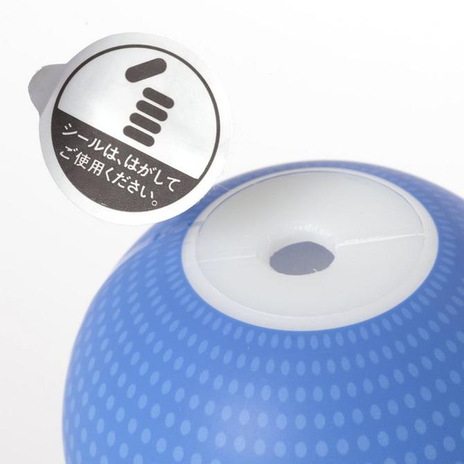 【販売終了・アダルトグッズ、大人のおもちゃアーカイブ】GENMU Fleshy touch GC010041 商品説明画像9