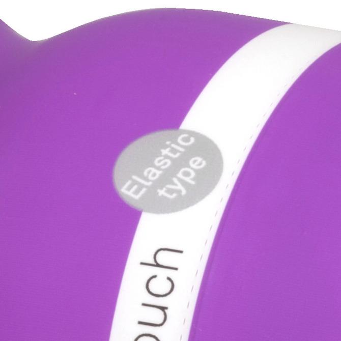【販売終了・アダルトグッズ、大人のおもちゃアーカイブ】GENMU Missy touch GC010031 商品説明画像7