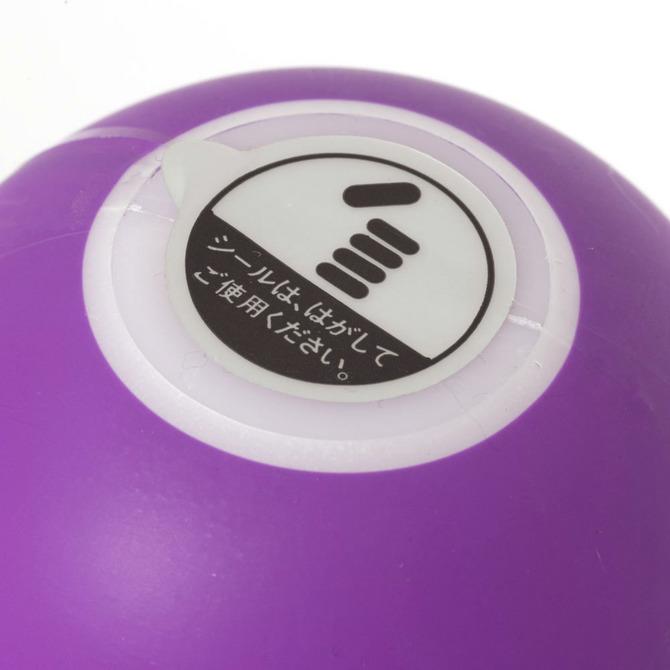 【販売終了・アダルトグッズ、大人のおもちゃアーカイブ】GENMU Missy touch GC010031 商品説明画像8