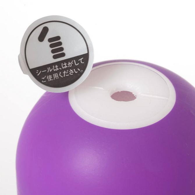 【販売終了・アダルトグッズ、大人のおもちゃアーカイブ】GENMU Missy touch GC010031 商品説明画像9