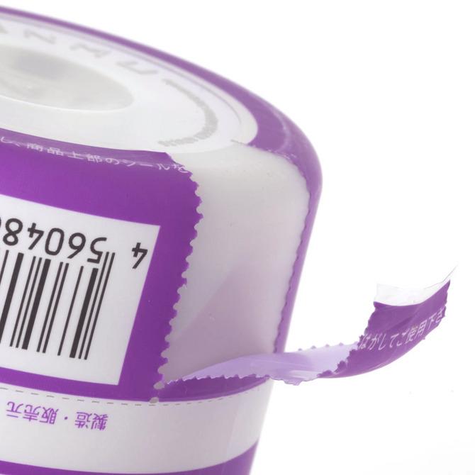 【販売終了・アダルトグッズ、大人のおもちゃアーカイブ】GENMU Missy touch GC010031 商品説明画像10