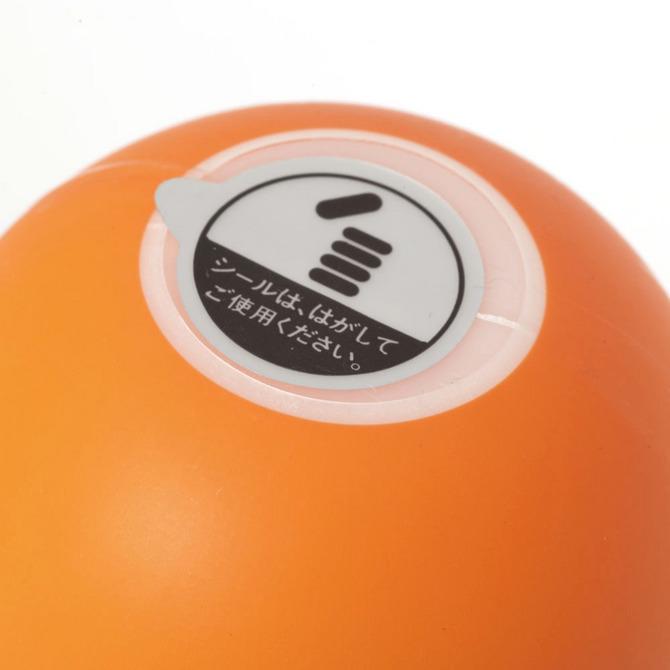 【販売終了・アダルトグッズ、大人のおもちゃアーカイブ】GENMU Pinky touch GC010021 商品説明画像8