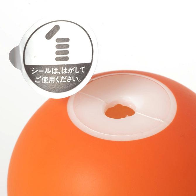 【販売終了・アダルトグッズ、大人のおもちゃアーカイブ】GENMU Pinky touch GC010021 商品説明画像9