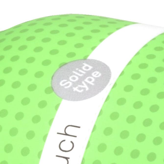 【販売終了・アダルトグッズ、大人のおもちゃアーカイブ】GENMU Pixy touch GC010011 商品説明画像7