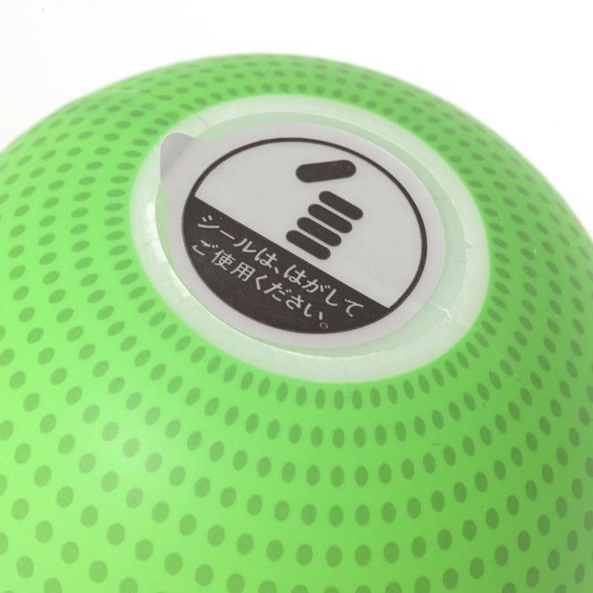 【販売終了・アダルトグッズ、大人のおもちゃアーカイブ】GENMU Pixy touch GC010011 商品説明画像8