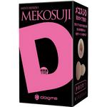 MEKOSUJI D UDOG-001