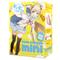 【業界最安値!】PUNIVIRGIN[ぷにばーじん]mini UGPR-018