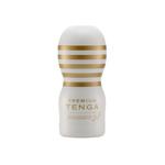 PREMIUM TENGA バキュームカップ・ソフト TOC-101PS