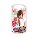 NEW LOVE CUP kumi [ニューラブカップ クミ]