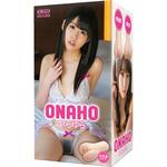 【業界最安値!】ONAHO さくらゆら NEXEX-090