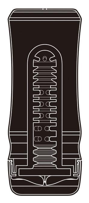 【販売終了・アダルトグッズ、大人のおもちゃアーカイブ】BRANDNEW極上女器カップ 乙葉ななせ GODS447 商品説明画像4
