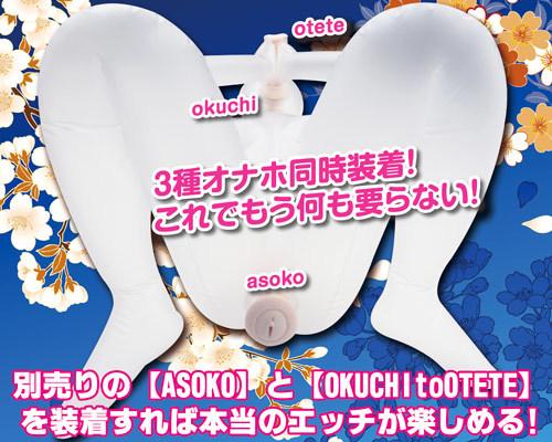 【業界最安値!】撫子どーる さくら ◇ 商品説明画像6