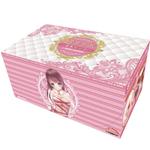 【業界最安値!】RIDE 【高品質素材】超オナホ~回転ピンク~ ヴァージンローション付き RIDE-083
