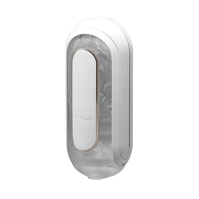 【業界最安値&送料無料&ポイント還元!】TENGA FLIP 0(ZERO)ELECTRONIC VIBRATION (テンガ フリップ ゼロ エレクトロニック バイブレーション) TFZ-101 商品説明画像1