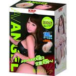 AV ANGEL 蓮実クレア GODS-553