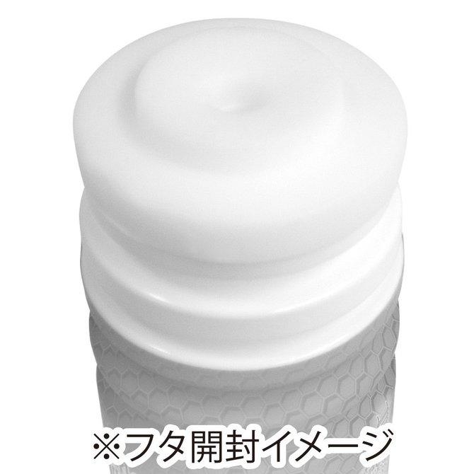 ディーカップ 赤い巾着(D cup RED) 商品説明画像3