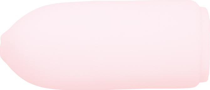 【販売終了・アダルトグッズ、大人のおもちゃアーカイブ】膣キュッと!俵締めヴァギナズムス TMT-964 商品説明画像2