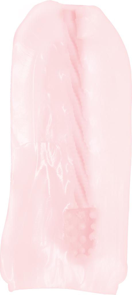 【販売終了・アダルトグッズ、大人のおもちゃアーカイブ】膣キュッと!俵締めヴァギナズムス TMT-964 商品説明画像3