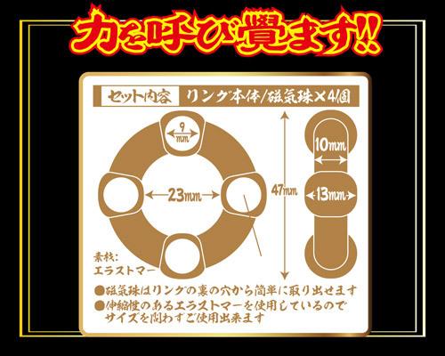 昇龍輪 商品説明画像4