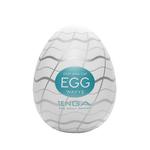 TENGA EGG WAVY II  (テンガ エッグ ウェイビー2)EGG-013