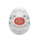 TENGA EGG BOXY  (テンガ エッグ ボクシー)EGG-014