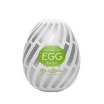 TENGA EGG BRUSH  (テンガ エッグ ブラッシュ)EGG-015
