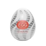 TENGA EGG TORNADO  (テンガ エッグ トルネード)EGG-016