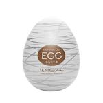 TENGA EGG SILKY II  (テンガ エッグ シルキー2)EGG-018