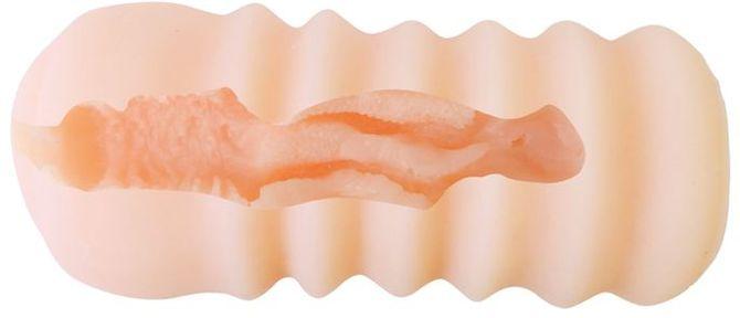 肉弾スマッシュ  9-SHOH-011   商品説明画像4